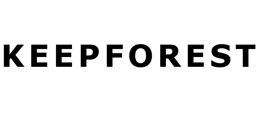 keepforest.jpg