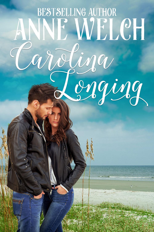 Updated-Carolina-Longing-ebook-full (1).jpg