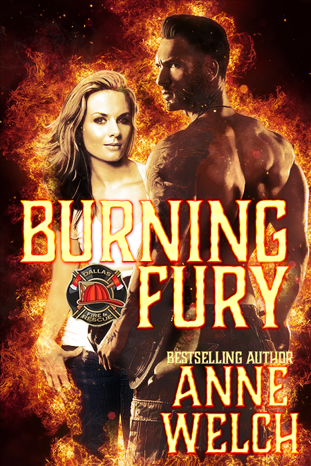 Burning Fury Anne Welch KW web.jpg