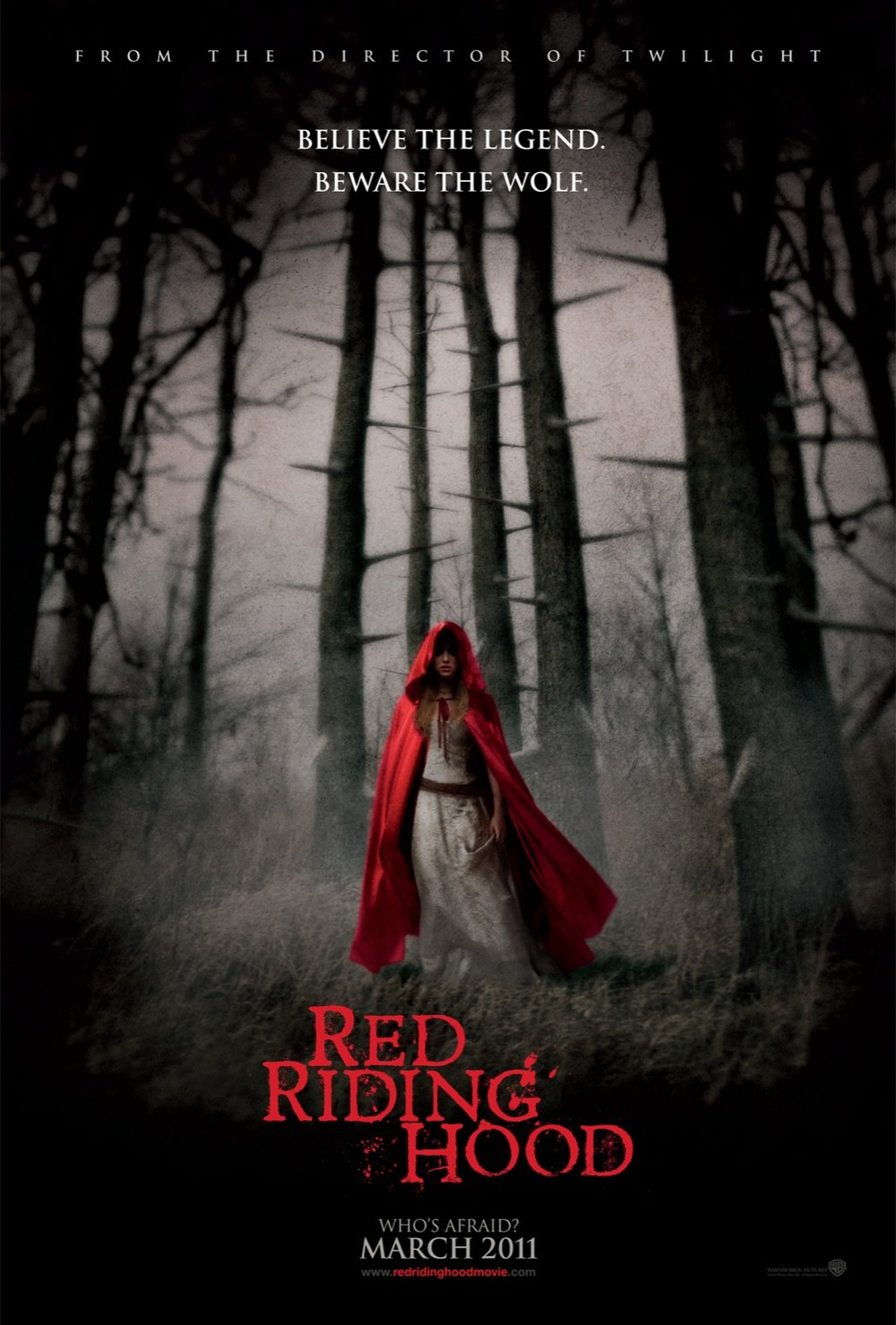 Red-Riding-Hood-movie-poster04.jpg