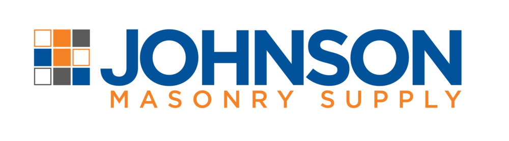 The Retail/Wholesale Supply Chain of the Johnson Concrete Products Group- An expanded one stop shop for hardscapes and masonry projects of all sizes. From bulk loads of sand and soil mix to bagged cement products, rebar, and accessories.  JMS can provide everything for the job site.