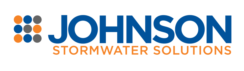 Johnson's Stormwater Solutions Group- Offers a complete line of concrete pipe, precast drainage structures and NCDOT approved masonry materials.