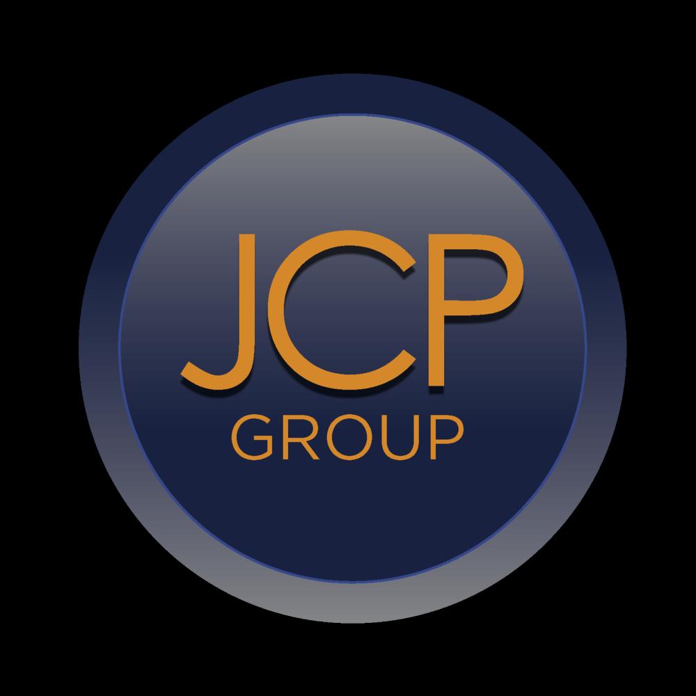 A. JCPGROUP CIRCULAR LOGO GRY-CMYK.png