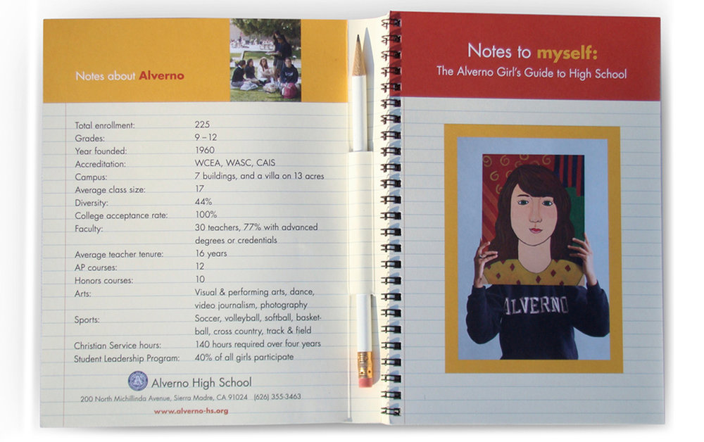 Alverno Veiwbook 2A.jpg