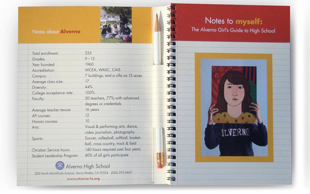 Alverno Veiwbook 2.jpg