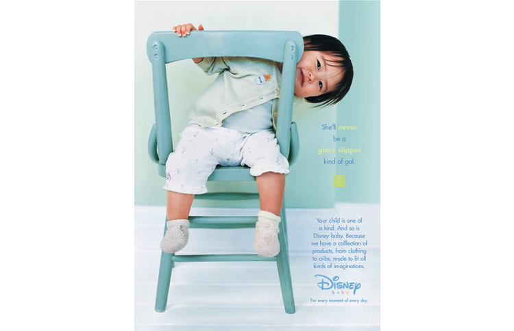 Disney Baby 1.jpg