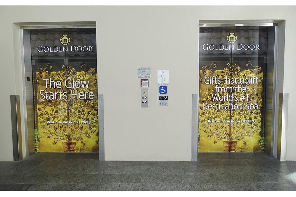 Elevator+Doors.jpg