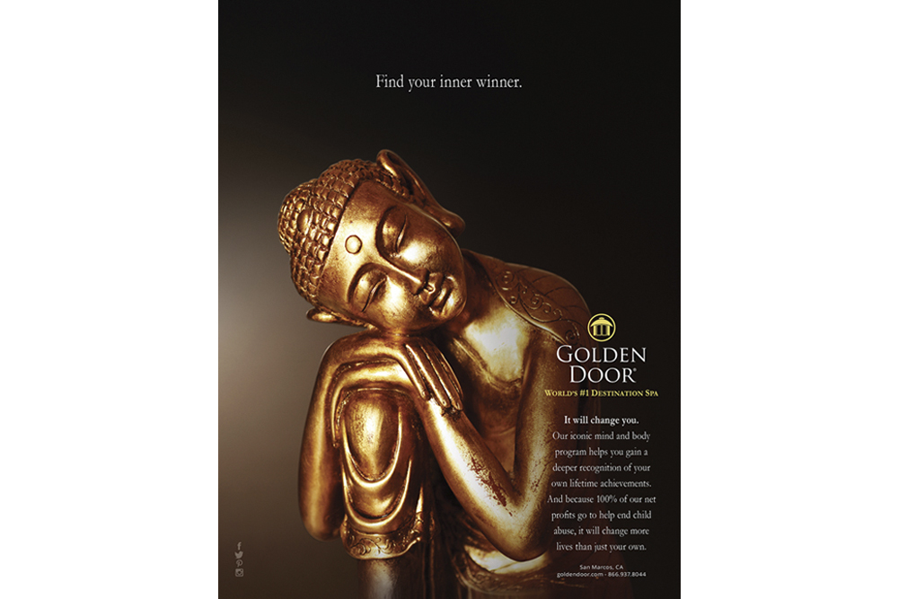 Budha Ad.jpg