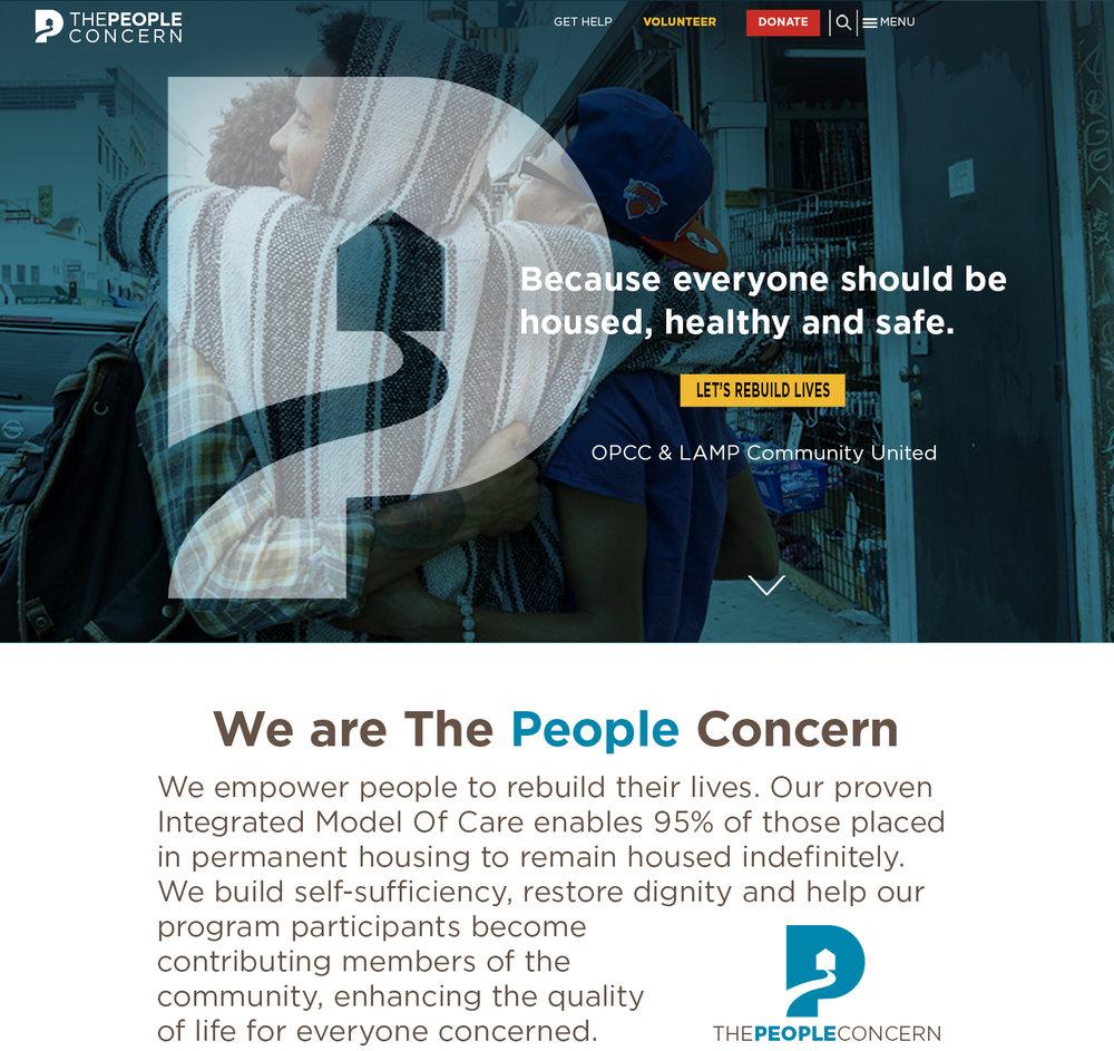 TPC Web Home Page1c.jpg