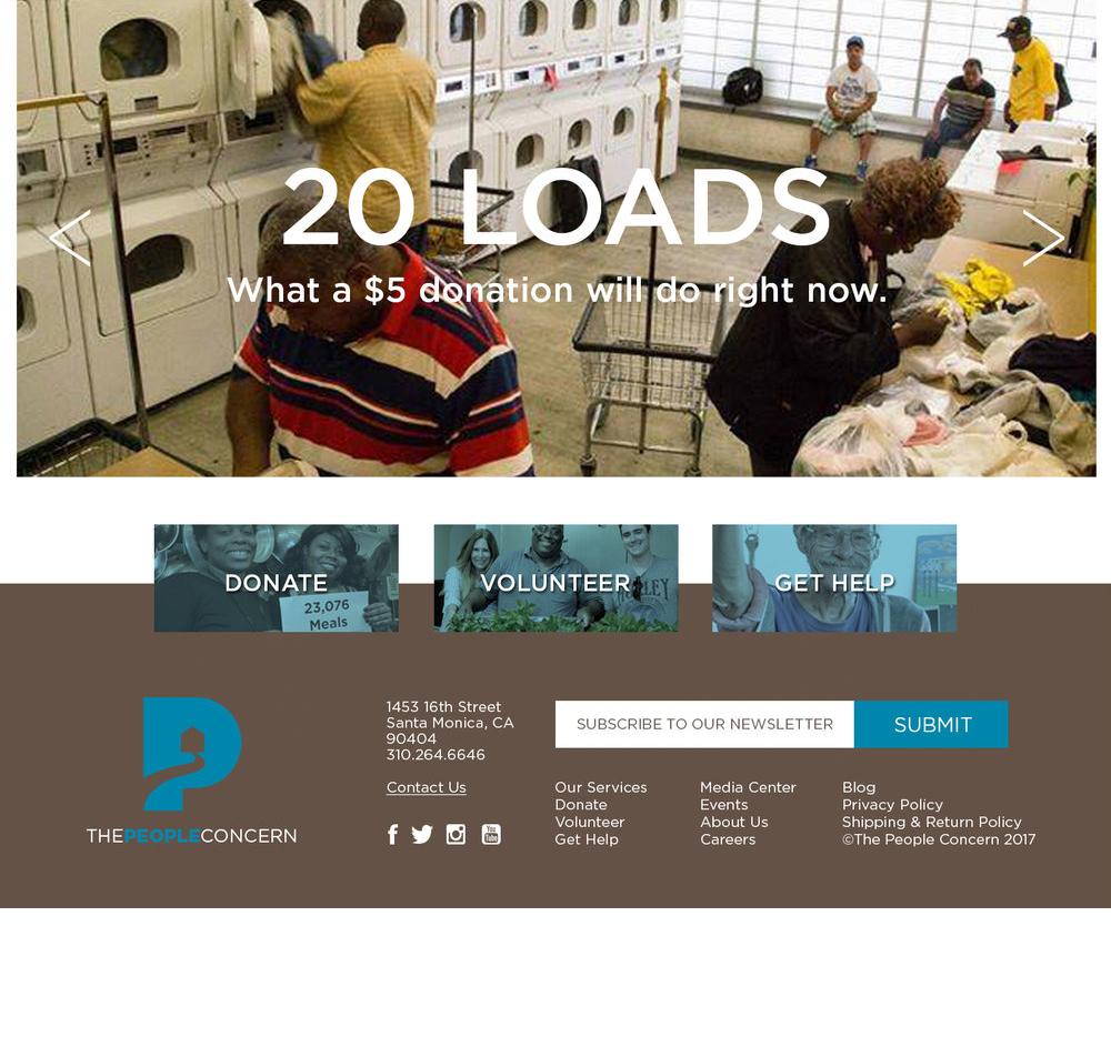 TPC Web Home Page3c.jpg