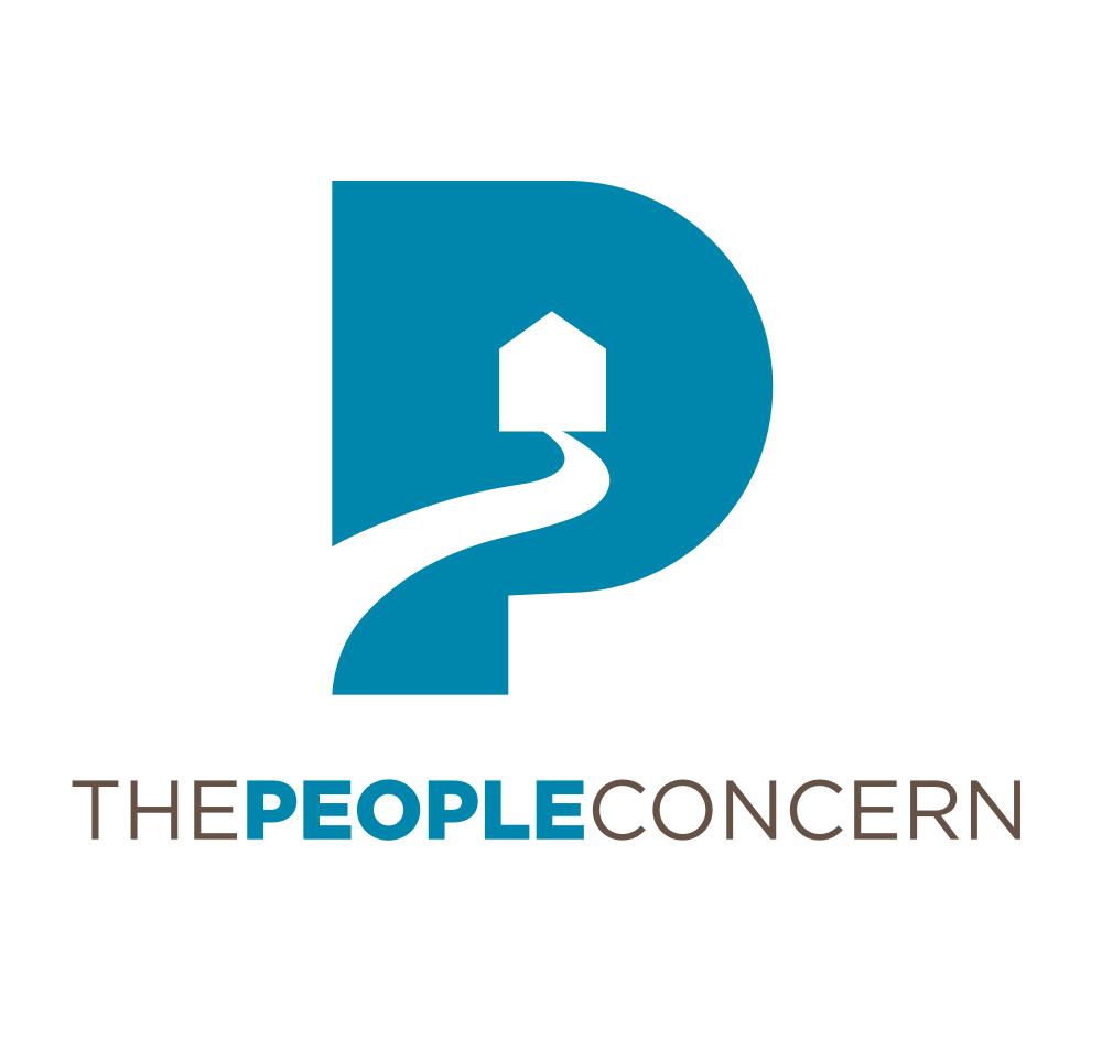 TPC Logo1c.jpg