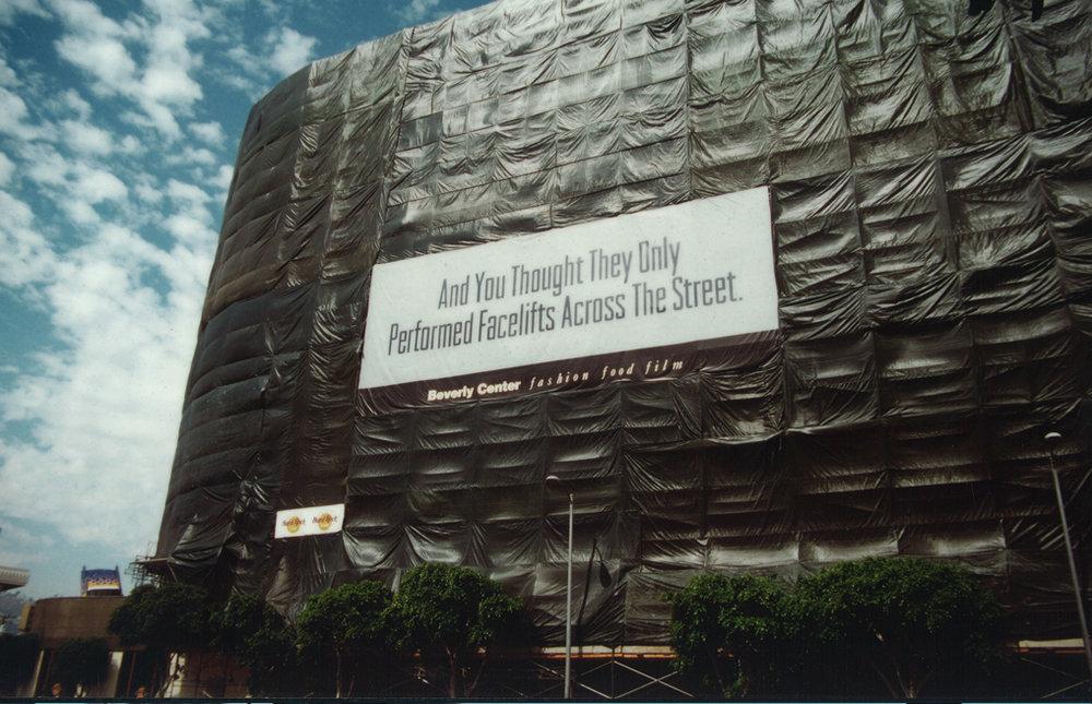 Beverly+Center2.jpg