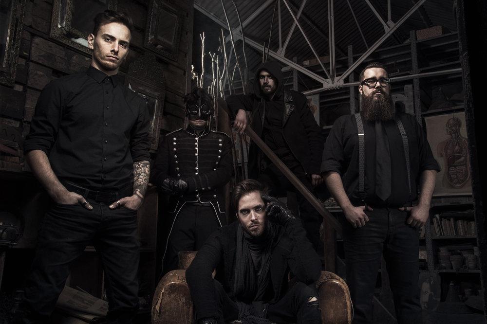 SITE-photo-band-metal-groupe_02.jpg