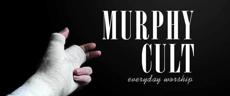 murphycult by .
