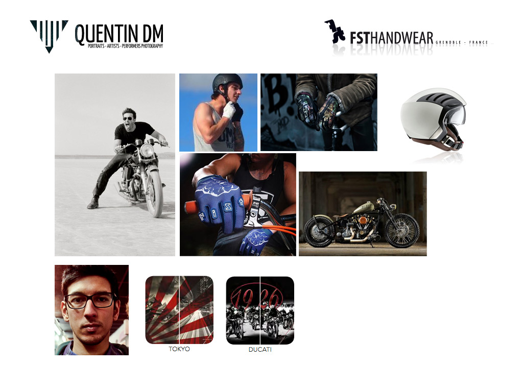 moodboard_bike by .