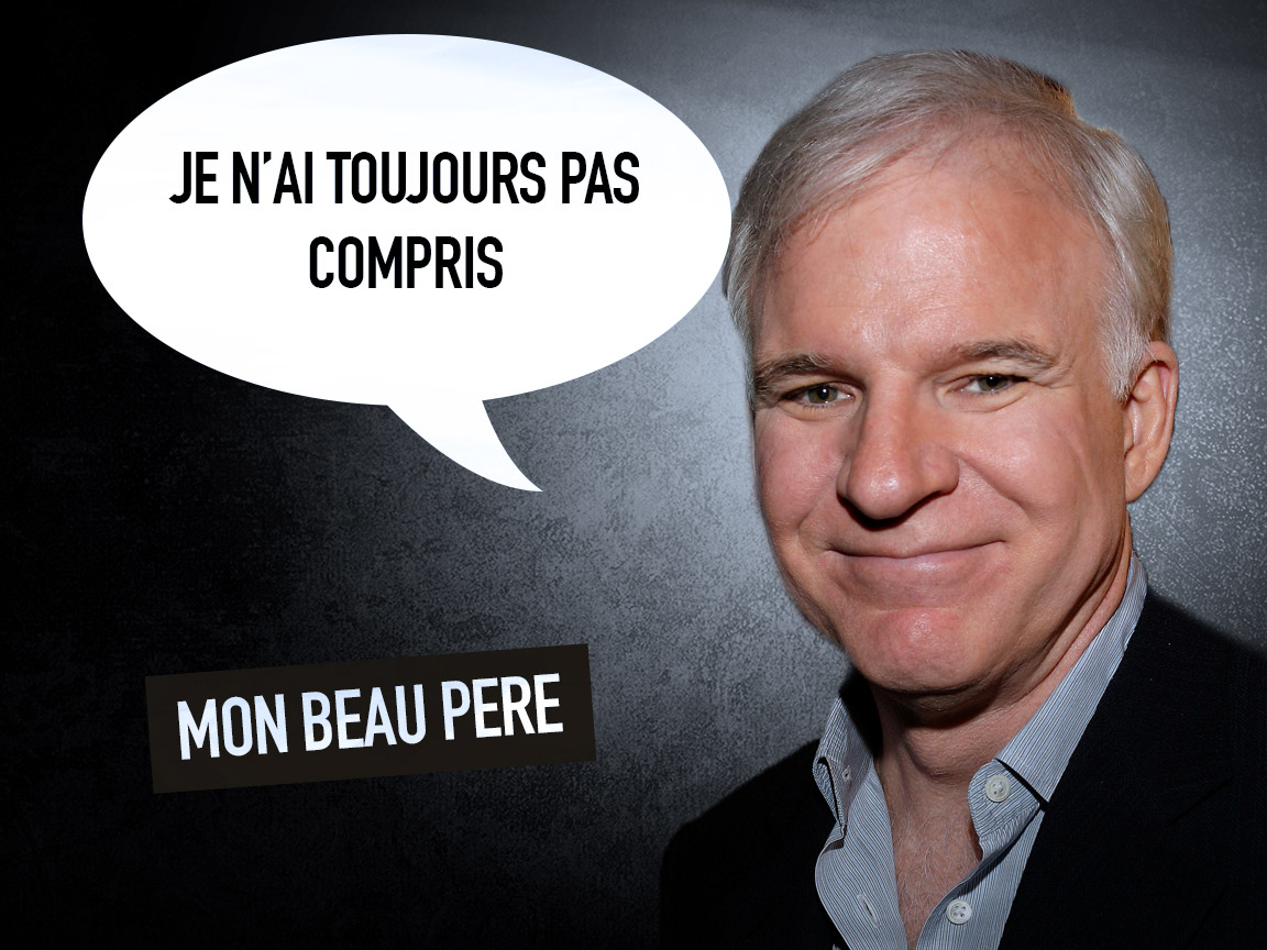 beaupere by .