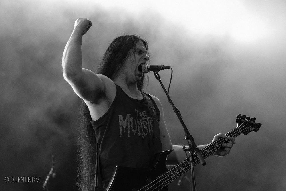 carnivore-metal-live-photo-007.jpg