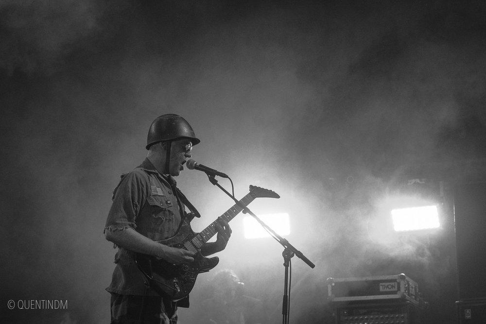 carnivore-metal-live-photo-004.jpg