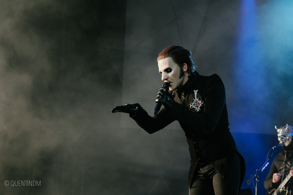 ghost-metal-live-photograph-002.jpg