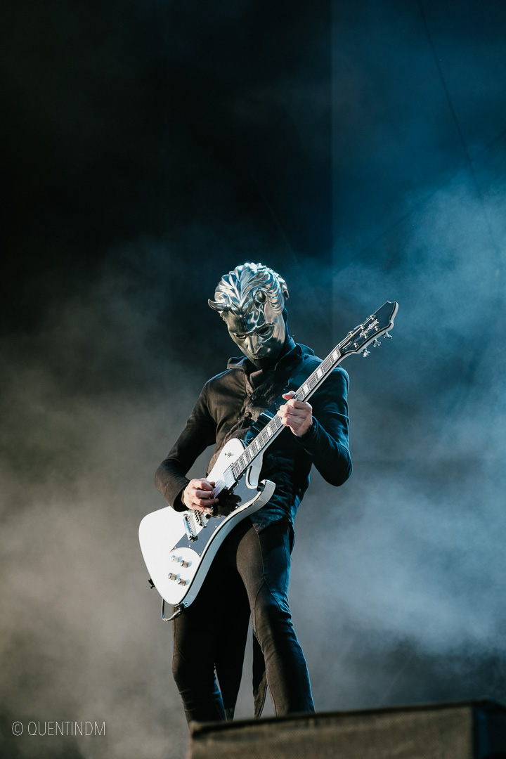ghost-metal-live-photograph-003.jpg