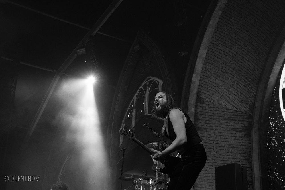 kadavar-metal-live-photograph-005.jpg