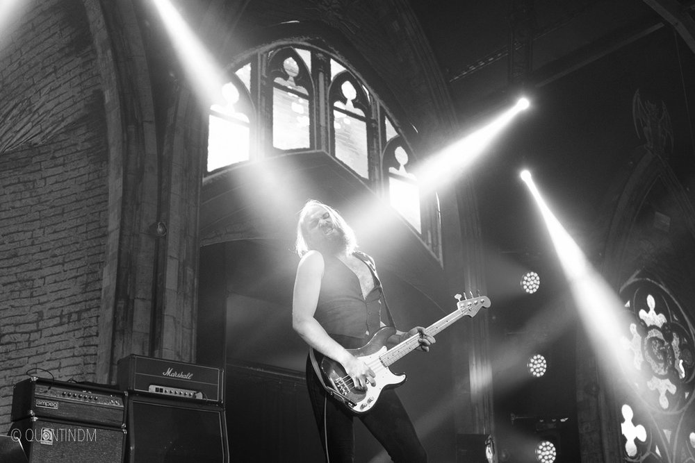 kadavar-metal-live-photograph-003.jpg