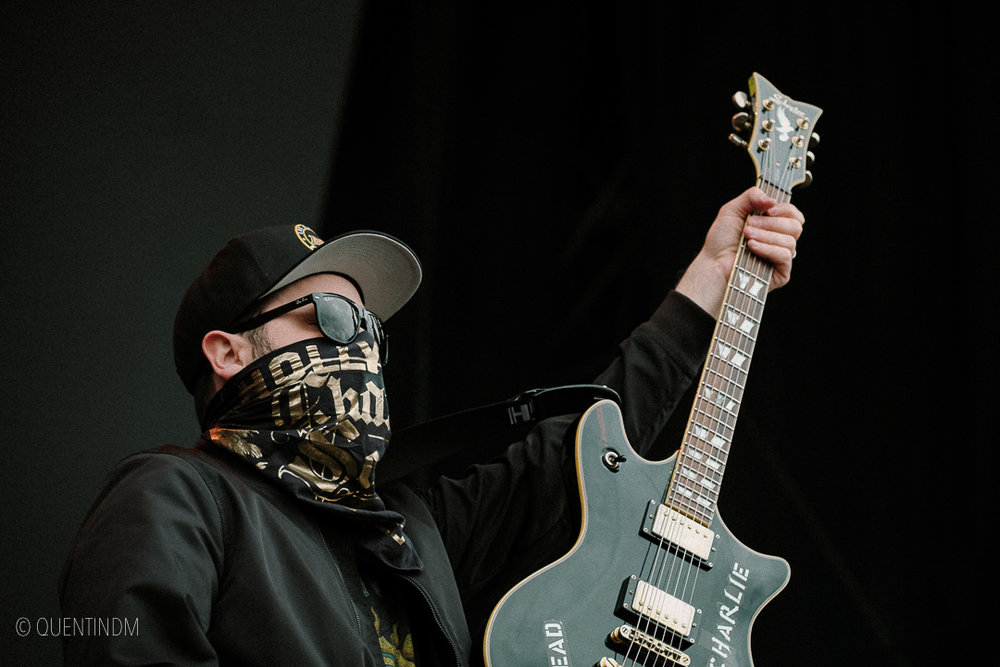 hollywood-undead-rap-hiphop-metal-live-photograph-004.jpg