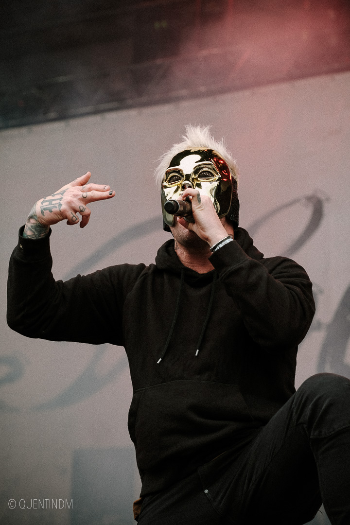 hollywood-undead-rap-hiphop-metal-live-photograph-001.jpg