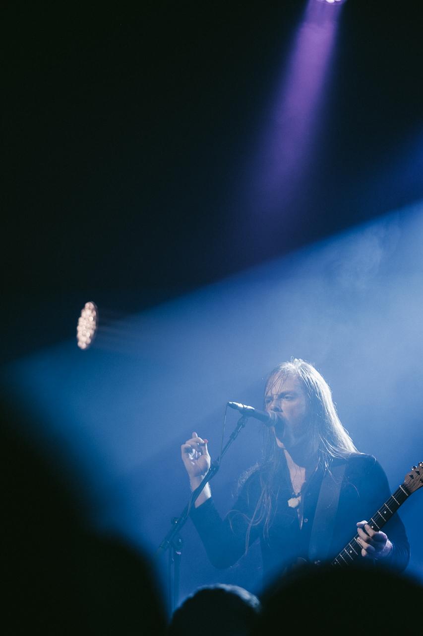 vintagecaravane-abclub-rock-metal-stoner-brussels-161118-003.jpg