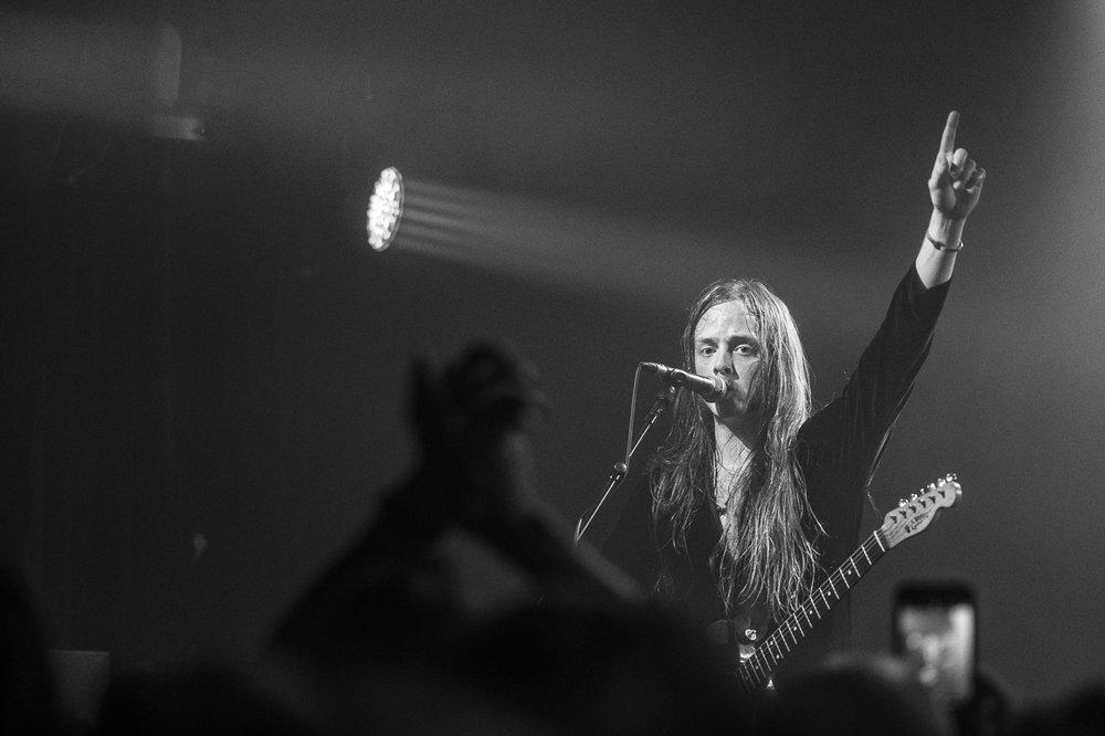 vintagecaravane-abclub-rock-metal-stoner-brussels-161118-005.jpg
