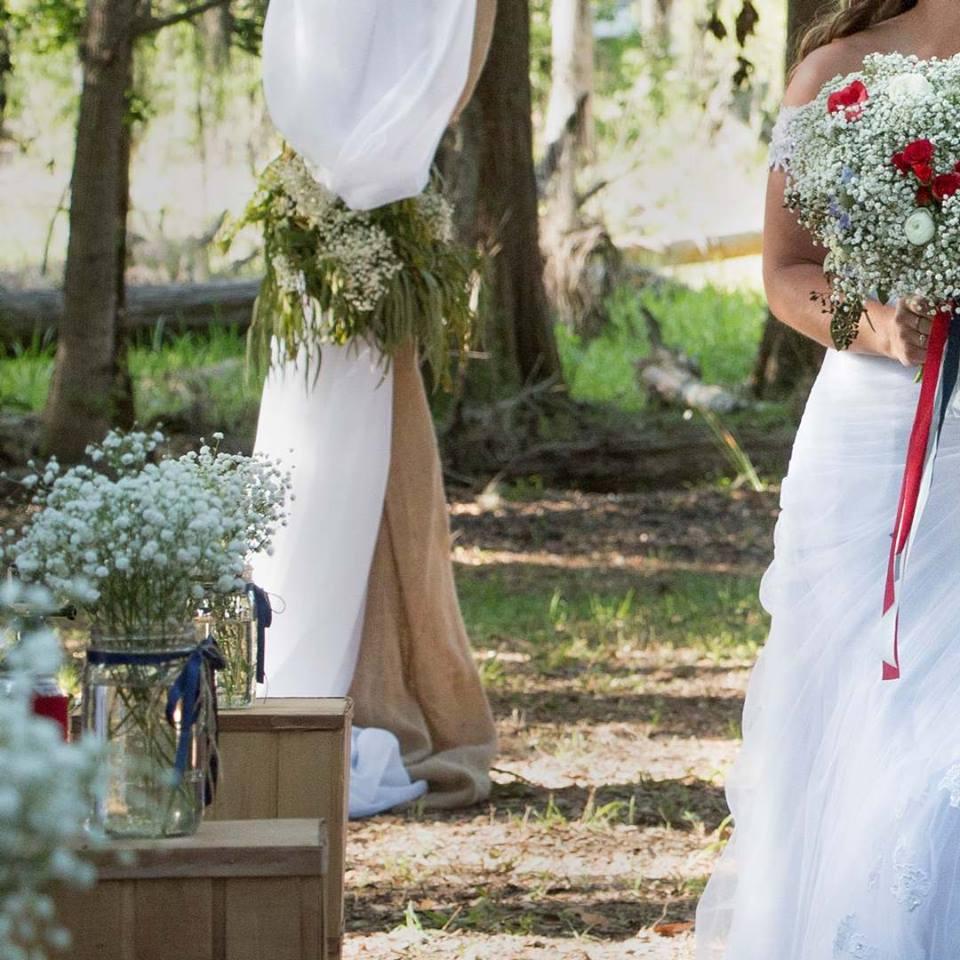 Collins wedding.jpg