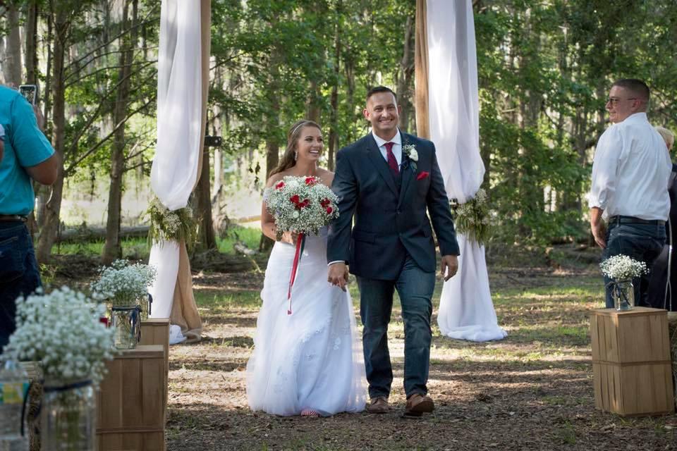 collins wedding 4.jpg