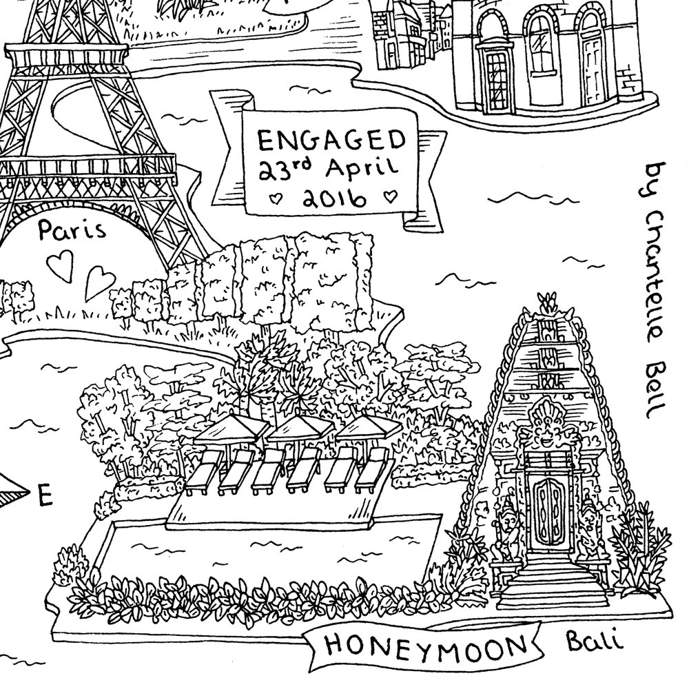 10 Locations Honeymoon.jpg