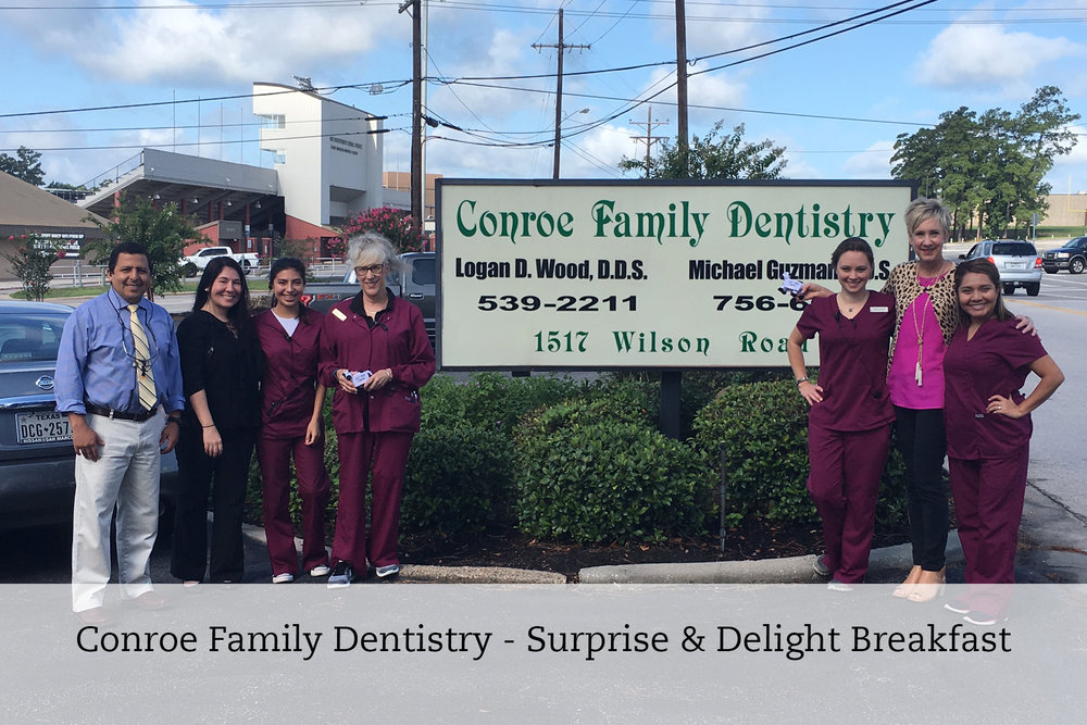 Conroe Family Dentistry - S&D.jpg