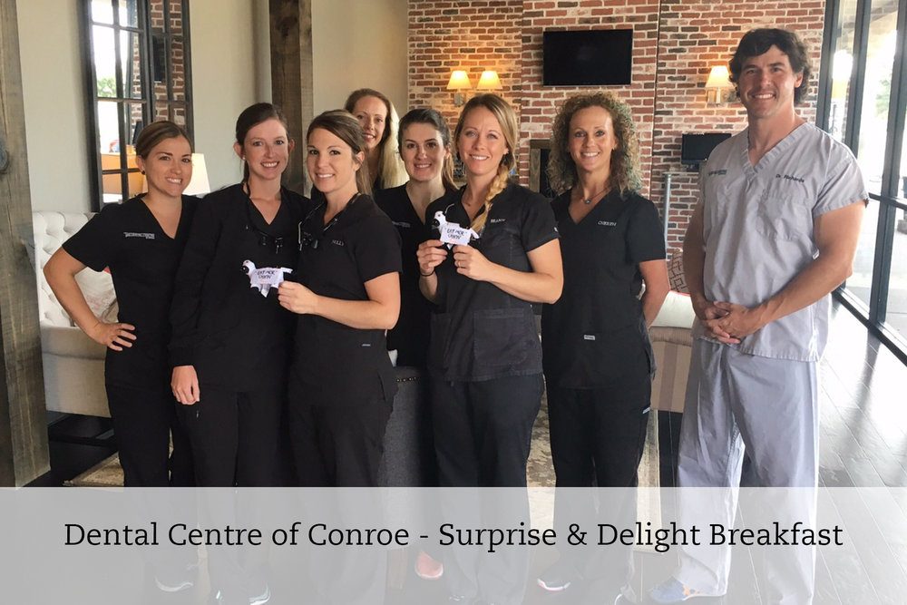 Dental Centre of Conroe S&D.JPG