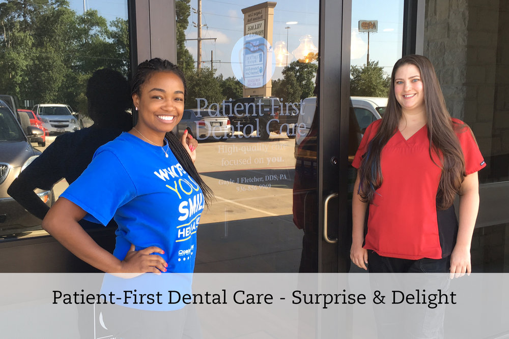 Patient First Dental Care S&D.JPG