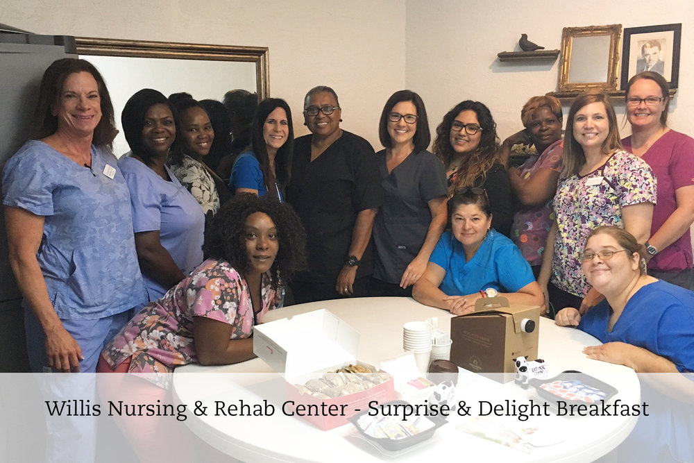 Willis Nursing and Rehab - S&D.jpg