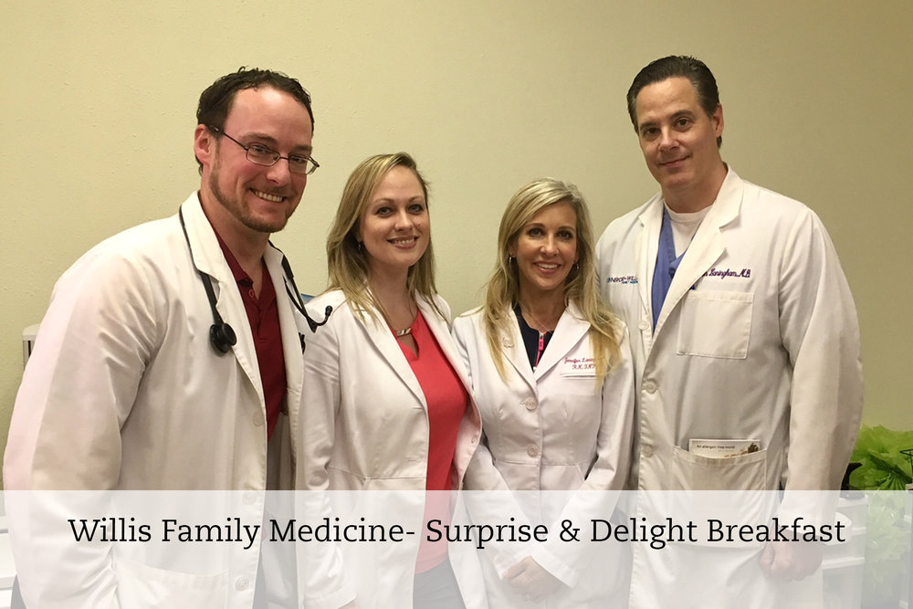 Willis Family Medicine - S&D.jpg