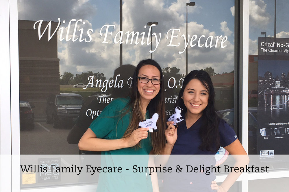 Willis Family Eyecare S&D.JPG