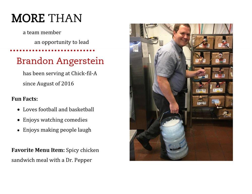 MORE THAN Brandon Angerstein-0.jpg