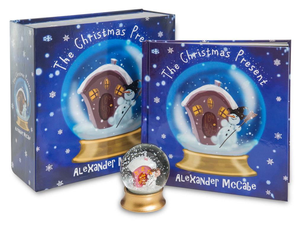 the-christmas-present-gift-box-set