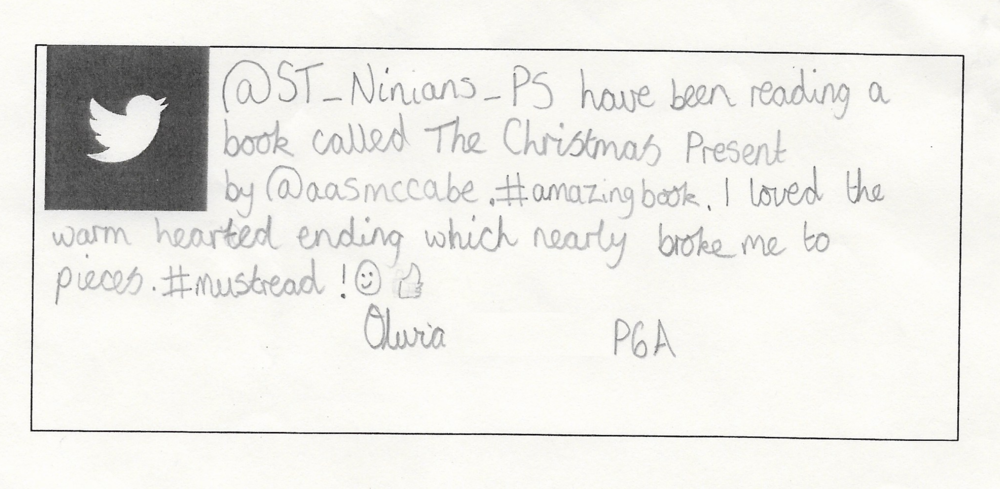 Twitter Review - Olivia, P6.png