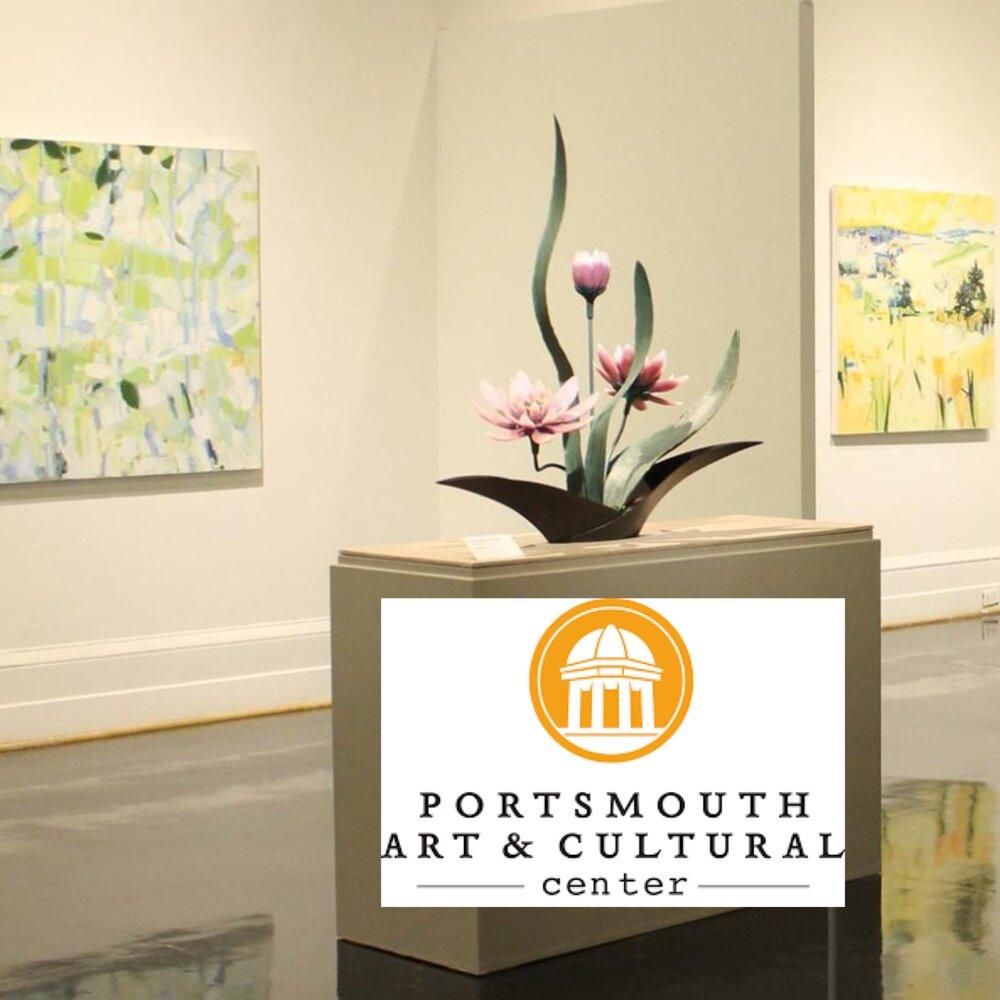 Portsmouth Fine Art & Cultural Center Installation 2019.png
