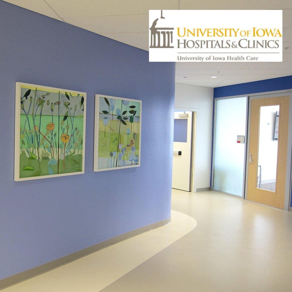 L10-Entrance-to-Patient-Suites-p copy.jpg