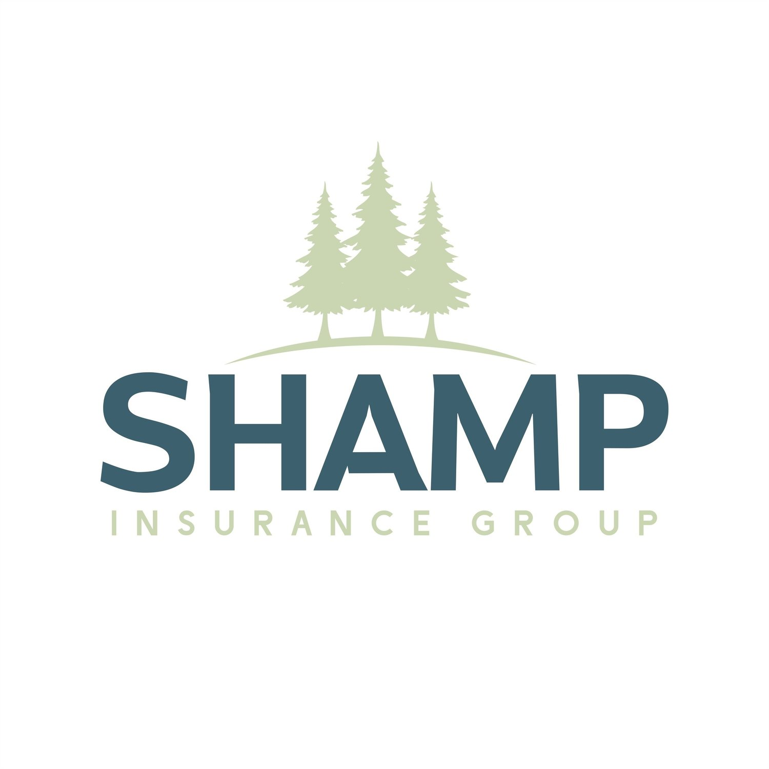 Shamp Insurance Group