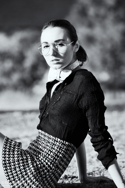 EllaSophie_FashionPhotography-013.jpg