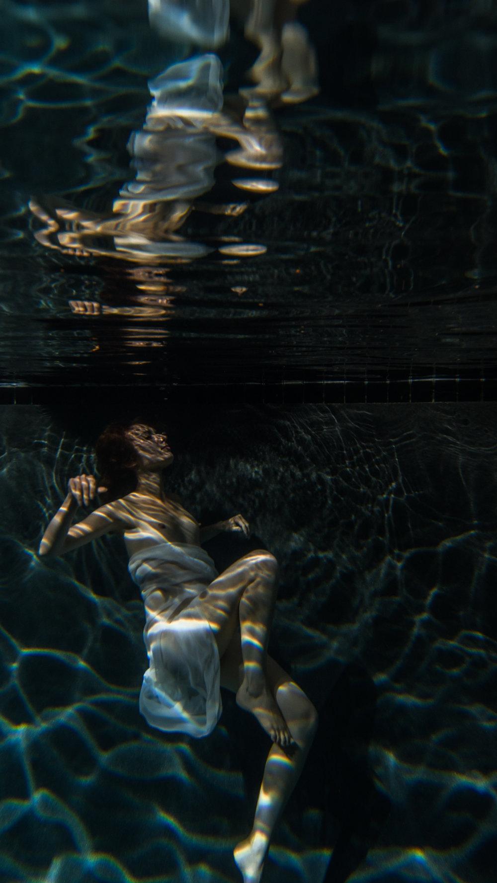 Underwater2017-2695.jpg
