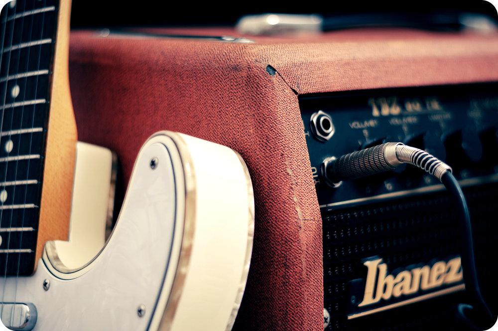 studiomuso_guitaramp roundcorners 1.jpg