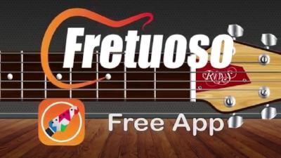 studio_muso_apps_fretuoso.jpg
