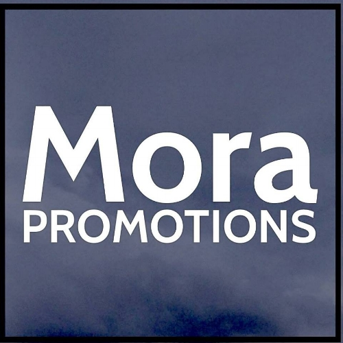 studio_muso_mora_promotions_first_gig_brighton.jpg